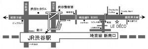 ledeco_map